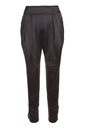 Givenchy  trousers Givenchy | 1672492985 | 17I5018310001