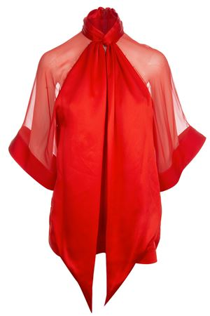 Blusa Givenchy Givenchy | 131 | 17I6004310600