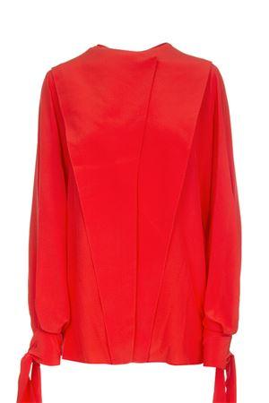 Blusa Givenchy Givenchy | 131 | 17I6318300600