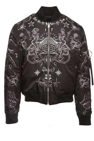 Givenchy jacket Givenchy | 13 | 17S0806723001