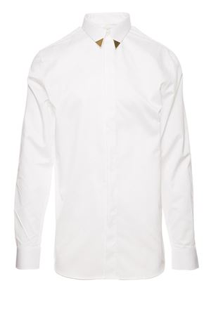 Camicia Givenchy Givenchy | -1043906350 | 17S6202363100