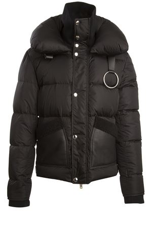 Givenchy jacket Givenchy | 13 | 17W0402130001
