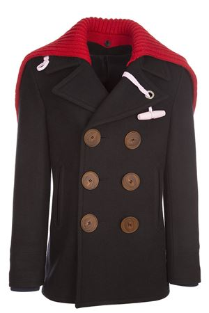 Cappotto Givenchy Givenchy | 17 | 17W0707103410