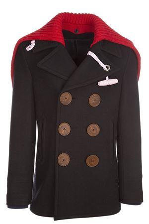 Givenchy coat Givenchy | 17 | 17W0707103410