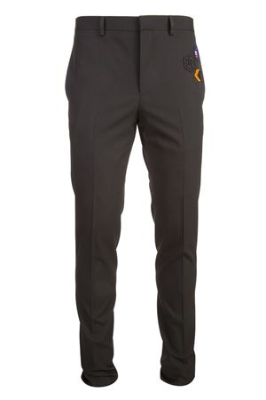 Givenchy trousers Givenchy | 1672492985 | 17W5003090001