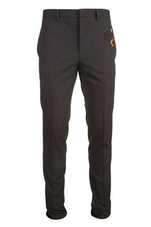 Pantaloni Givenchy Givenchy | 1672492985 | 17W5003090001
