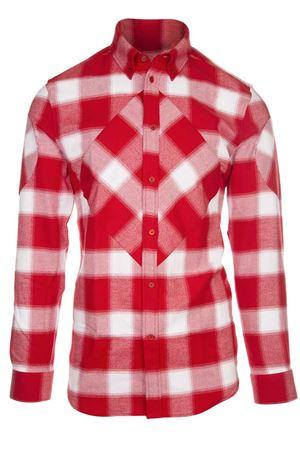 Givenchy shirt Givenchy | -1043906350 | 17W6415353616