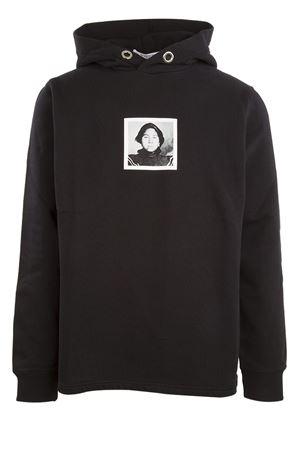 Felpa Givenchy Givenchy | -108764232 | 17W7155653001