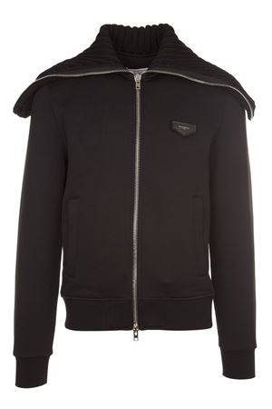 Givenchy sweatshirt Givenchy | -108764232 | 17W7257634001