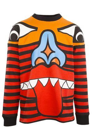 Givenchy sweatshirt Givenchy | -108764232 | 17W7366653607