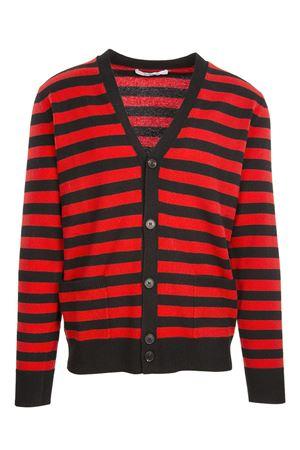 Givenchy cardigan Givenchy | 39 | 17W7502500600