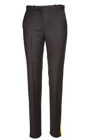 Givenchy trousers Givenchy | 1672492985 | 17X5012126001
