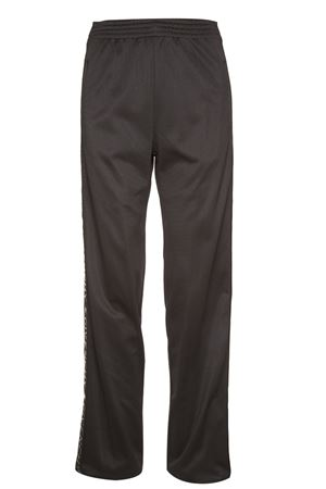 Givenchy trousers Givenchy | 1672492985 | 17X5701420001