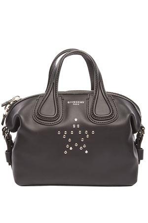 Borsa Givenchy Givenchy | 197 | BB05095538001