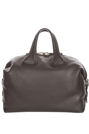 Borsa Givenchy Givenchy | 197 | BB05097025001