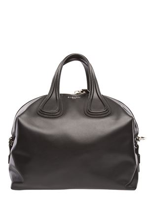 Borsa Givenchy Givenchy | 197 | BB05097597001