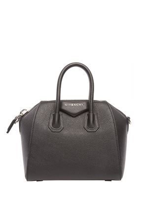 Borsa Givenchy Givenchy | 197 | BB05114012001