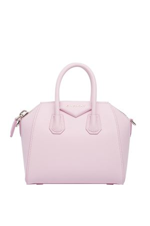 Borsa Givenchy Givenchy | 197 | BB05114012670