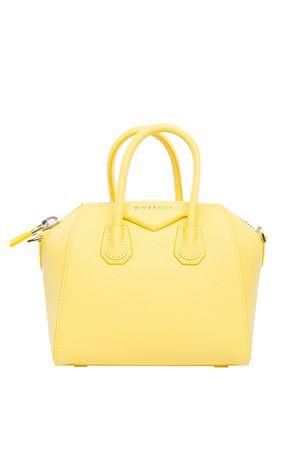 Borsa Givenchy Givenchy | 197 | BB05114012730