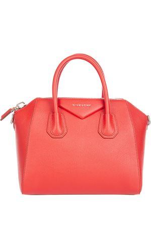 Borsa Givenchy Givenchy | 197 | BB05117012610