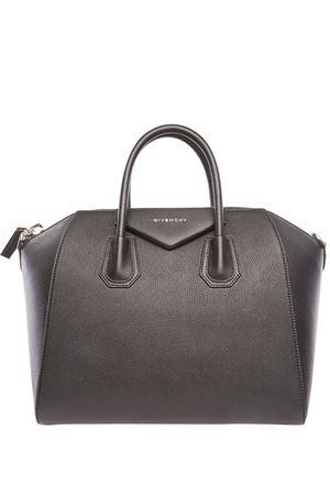 Borsa Givenchy Givenchy | 197 | BB05118012001
