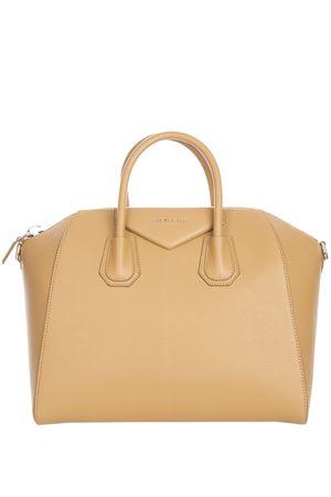Borsa Givenchy Givenchy | 197 | BB05118012260