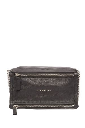 Borsa Givenchy Givenchy | 197 | BB05246013001