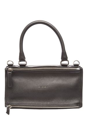 Borsa Givenchy Givenchy | 197 | BB05250013001