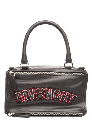 Borsa Givenchy Givenchy | 197 | BB05250544001