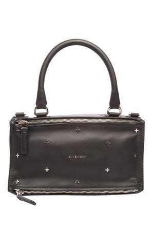 Borsa Givenchy Givenchy | 197 | BB05250683001