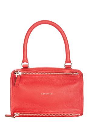 Borsa Givenchy Givenchy | 197 | BB05251013610