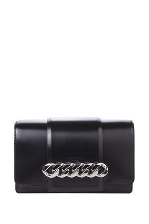 Borsa Givenchy Givenchy | 197 | BB05467776001