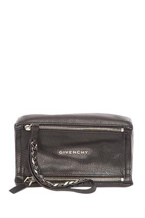 Borsa Givenchy Givenchy | 197 | BC06218012001