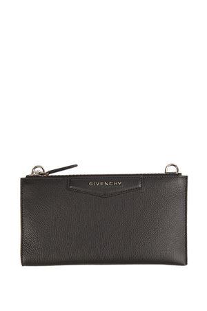 Pochette Givenchy Givenchy | 62 | BC06836012001