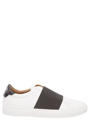 Sneakers Givenchy Givenchy   1718629338   BE09192817116