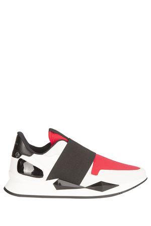 Sneakers Givenchy Givenchy   1718629338   BE09195113606