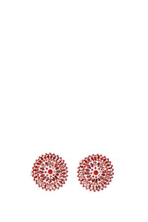 Givenchy earrings Givenchy | 48 | BF03784962610