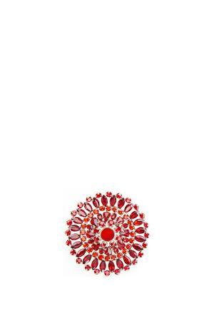 Spilla Givenchy Givenchy | 27 | BF03785962610