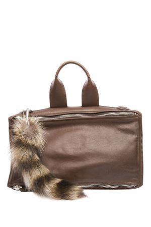 Borsa Givenchy Givenchy | 197 | BJ05024314200