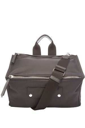 Borsa Givenchy Givenchy   197   BJ05024683001