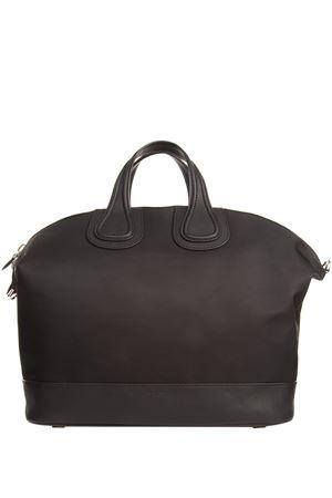 Borsa Givenchy Givenchy | 197 | BJ05026299004