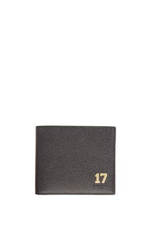 Portafoglio Givenchy Givenchy | 63 | BK06021397001