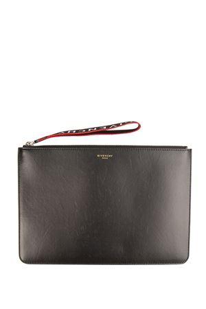 Pochette Givenchy Givenchy | 62 | BK06122767001