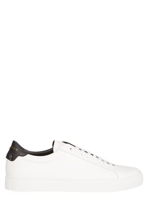 Sneakers Givenchy Givenchy | 1718629338 | BM08219805116
