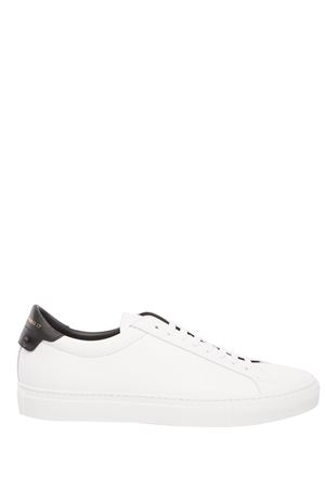Sneakers Givenchy Givenchy   1718629338   BM08219876116