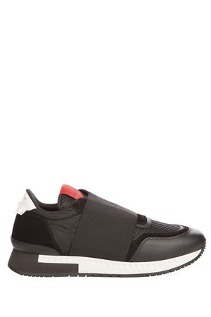 Givenchy sneakers Givenchy | 1718629338 | BM08403847004