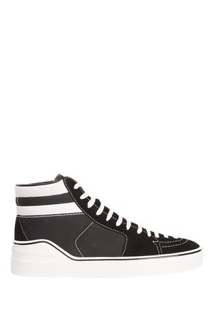 Givenchy sneakers Givenchy | 1718629338 | BM08482843004
