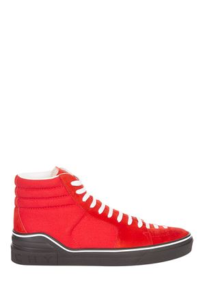 Givenchy sneakers Givenchy | 1718629338 | BM08482859606