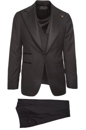 G.Pasini dress G.Pasini | 11 | G80449GP8405511