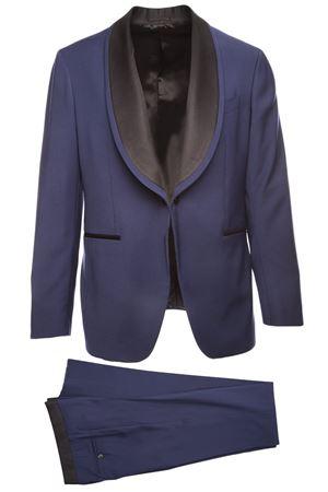 G.Pasini dress G.Pasini | 11 | G80452GP8400390